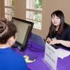 Nidus Online Registry Event 2014