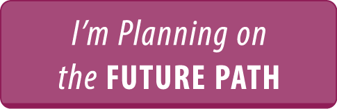 Im_planning_on_the_future_path_button