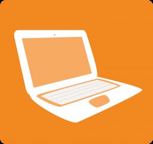 Free Online Webinars!