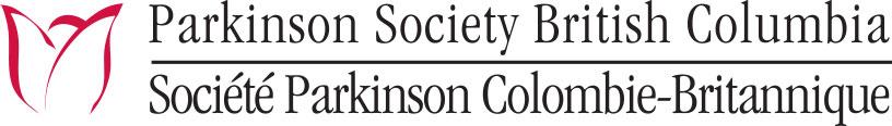 ParkinsonSocietyBC_logo