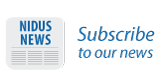Subscribe to Our News